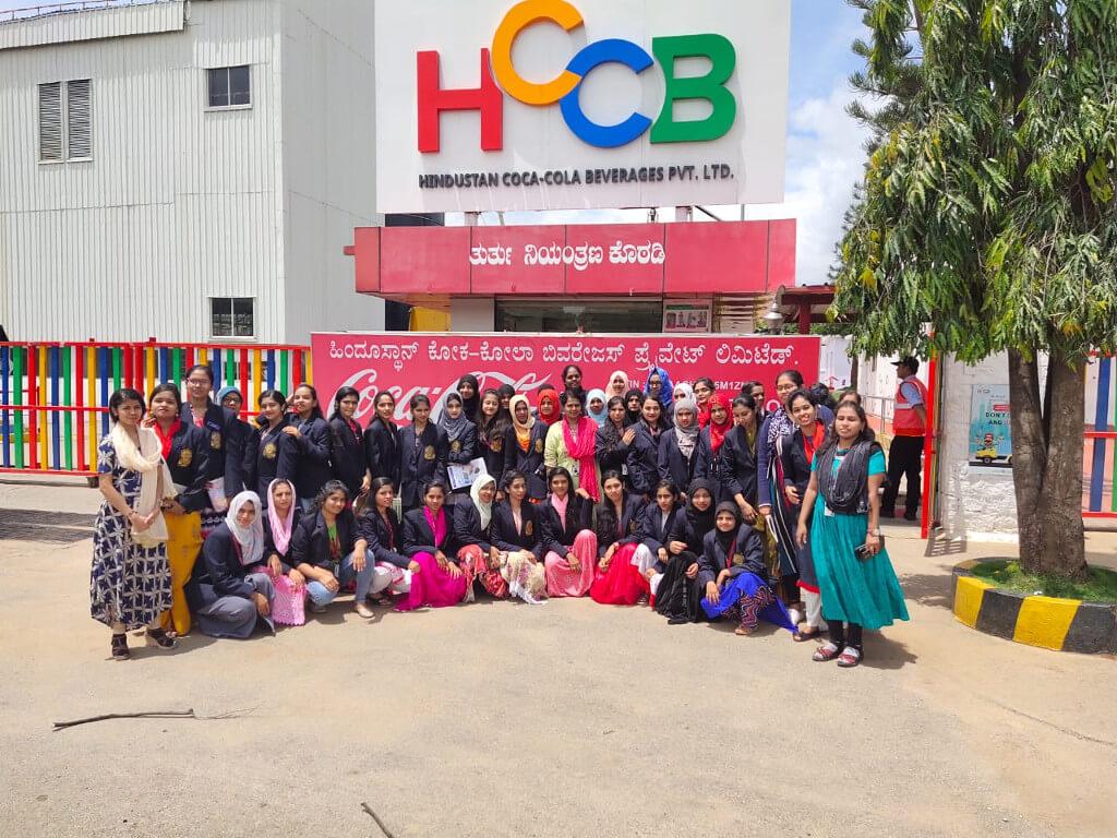 hccb2