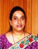 Mrs. Shameema Khatoon