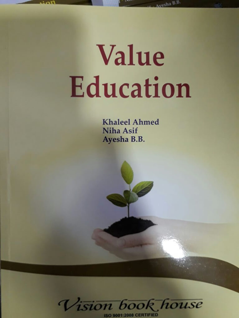ValueEducation1