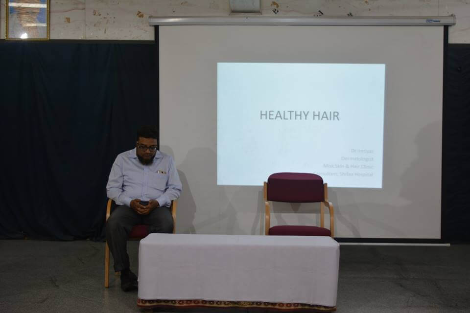 HealthTalk2