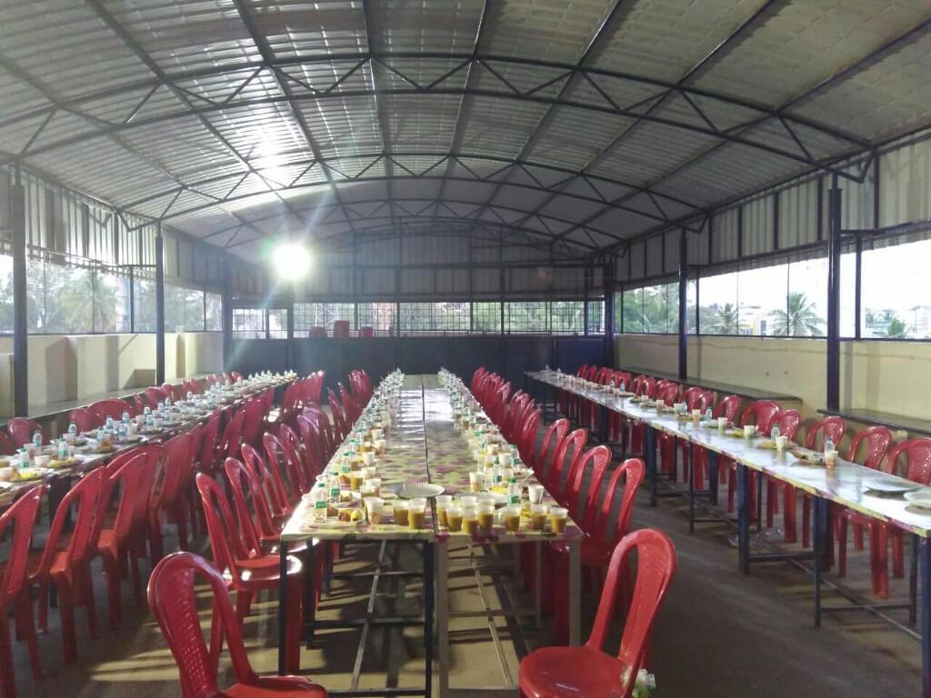 IftarParty1