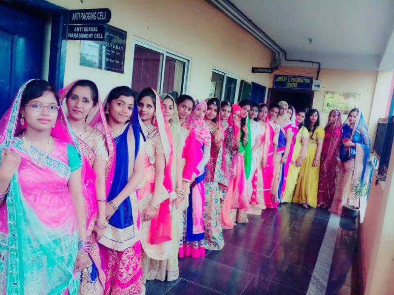 CDW-GujaratiDay1