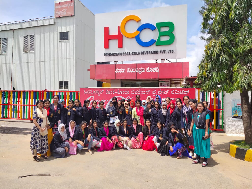 hccb1