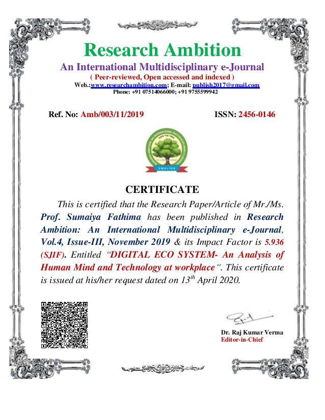 CERTIFICATE RESEARCH AMBITION-page-001