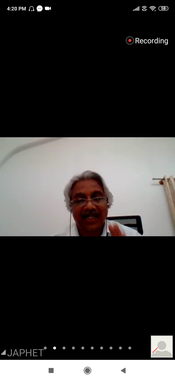Screenshot_2020-07-24-16-20-12-088_us.zoom.videomeetings