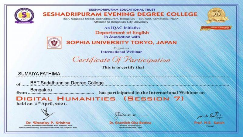 SUMAIYA FATHIMA_page-0001