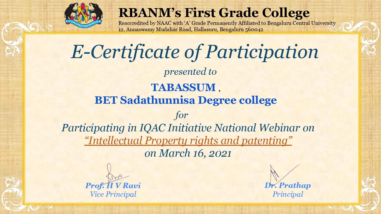 TABASSUM_page-0001 (1)