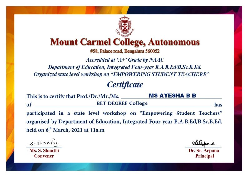 mount carmel college -certificate_page-0001 (1)