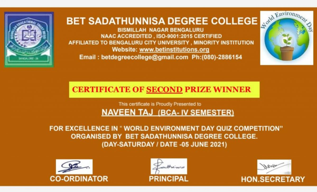 BCA_4thsem_quizwinners_05062021_pages-to-jpg-0002